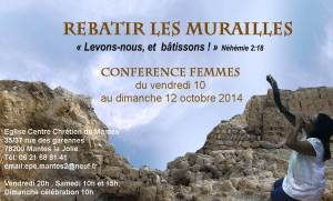 Flyer-Conference-Femmes